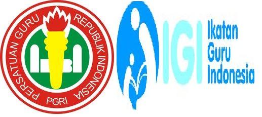 PGRI - IGI