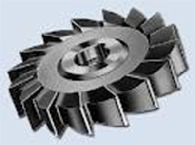 What Are The Main Types Of Milling Cutters According To