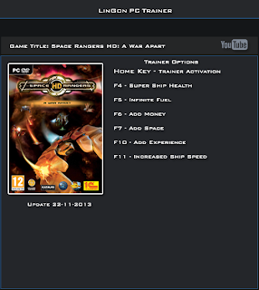 Space.Rangers.HD.A.War.Apart-RELOADED hack tool download