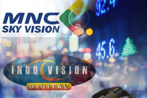 Cara Registrasi Indovision Kaliwungu