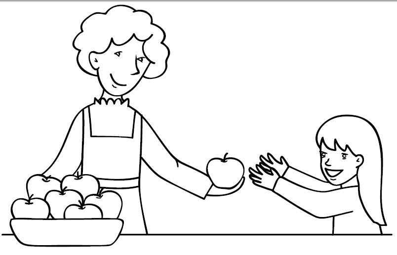 Desenhos De Atividades Fisicas Para Colorir Atividades Pedagogicas
