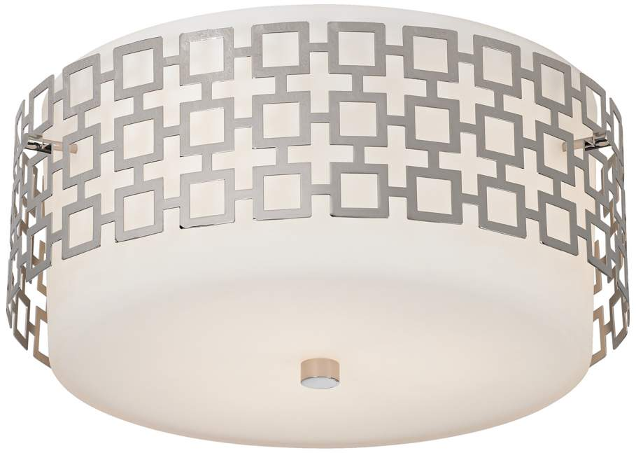 Rejuvenation Bathroom Light Fixtures