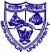 Faculty Jobs in Berhampur University June-2011