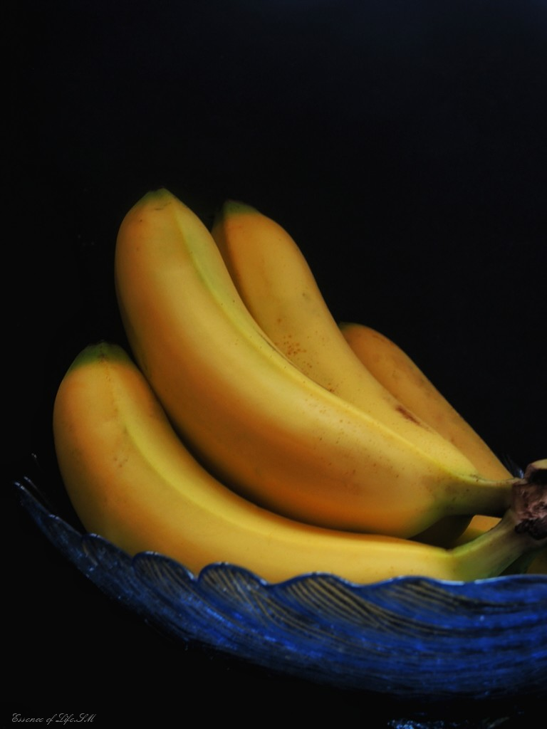Kerala Sadhya Vibhavangal Essence Of Life Food Makaroni Rasa Banana Taro