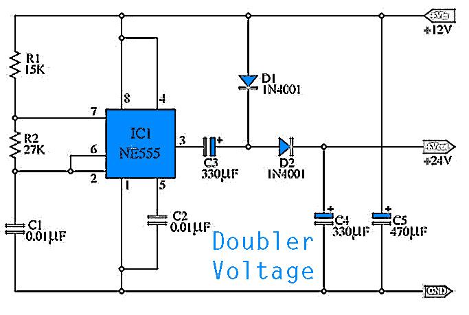 motors dc wiring volt diagrams 12