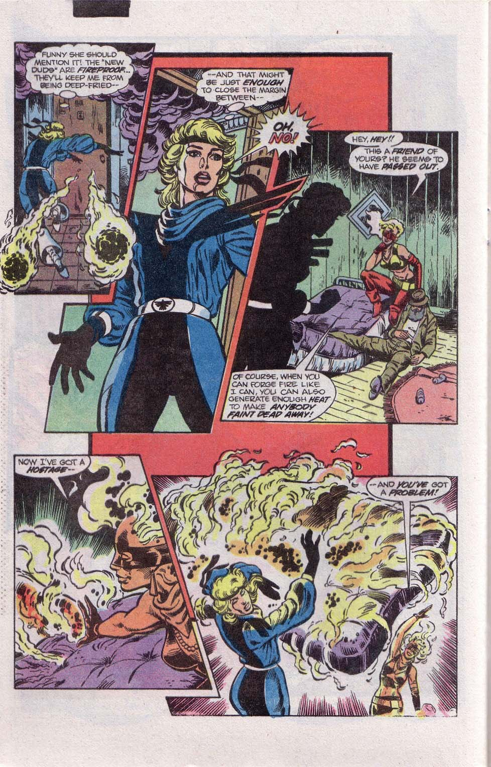 Detective Comics (1937) 554 Page 26