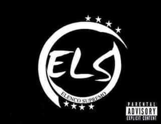 ELS Music - Sensualiza (Afro House) 2019