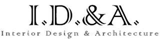 Maria Boldini - Interior Design & Architecture