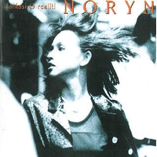 Noryn Aziz - Fantasi O Realiti MP3