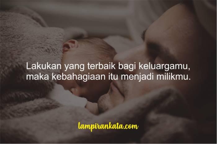 Kasih Sayang 55 Kata Kata Mutiara Ayah Untuk Anak Lampiran
