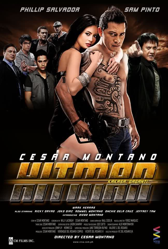 Moviegallery: hitman 2012 tagalog movies free download.