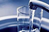 Διακοπή του νερού στην Χαλάστρα