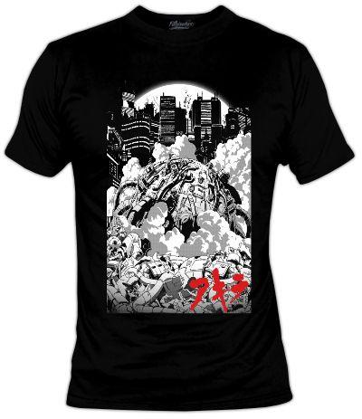 https://www.fanisetas.com/camiseta-chaos-p-9485.html
