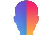 FaceApp APK v1.0.265 PRO Full Unlock All Face Terbaru 2017 for Android Gratis