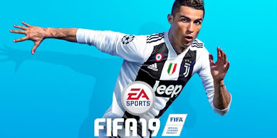 رسمياا تحميل لعبة FIFA 19 MOBILE SOCCER للاندرويد (آخر اصدار)