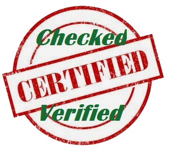 Verified logo2