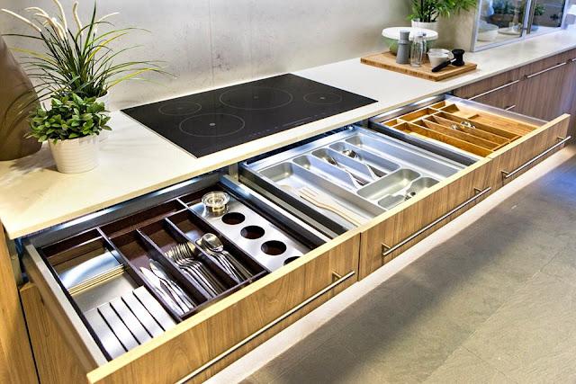 accesorios-para-cocinas