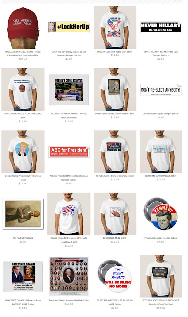 http://www.zazzle.com/collections/election_trump_hillary_cruz_carson-119567681163075519