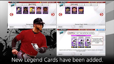 Download 9 Innings: 2015 Pro Baseball Apk Full Version