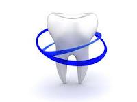 Douleur de dents de sagesse pendant la grossesse