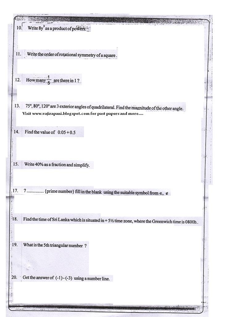 sinhala essays for grade 11 english exam