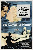 Atrapa a un ladrón (To Catch a Thief)