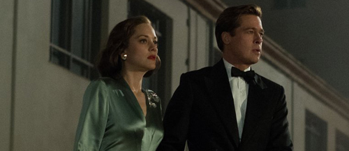 allied-2016-movie-clips-featurettes-images-and-posters