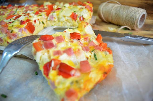horno recetas, pan de molde recetas, pastel con pan de molde, pastel con verduras, pastel de verduras, pastel salado, recetas horno, recetas pan de molde, recetas verduras, verduras recetas, las delicias de mayte,