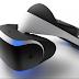 كيف تعرف هل هاتفك الأندرويد يدعم نظارات الواقع الإفتراضي