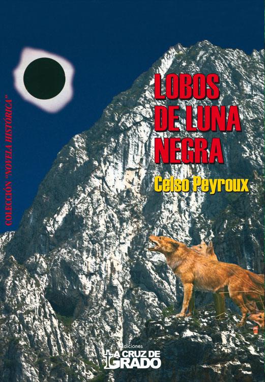 Lobos de Luna Negra, Peyroux