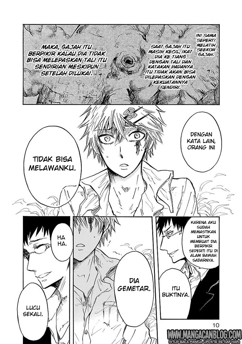 Komik pupa 023 - chapter 23 24 Indonesia pupa 023 - chapter 23 Terbaru 12|Baca Manga Komik Indonesia