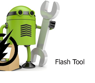 Oppo Phone Flash Tool Latest Version Free Download