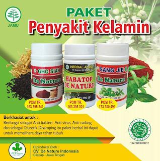 https://de-natur-indonesia.blogspot.com/2017/10/ready-obat-gonore-kencing-nanah.html