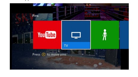 Simple Guide How To Connect Your Chromecast To Xbox One