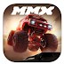 MMX Racing Version: 1.16.9309 | DOWNLOAD iOS