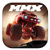 MMX Racing | DOWNLOAD iOS