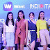 Janella Salvador Leads Cast Of 'Touch Screen', A New Anthology Series From Indigital Productions With Projects Helmed By Different Talented Directors