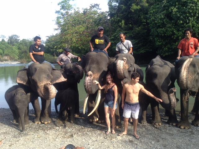 Destinasi Wisata Di Indonesia Bakal Tersertifikasi