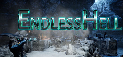 endless-hell-pc-cover-www.ovagames.com