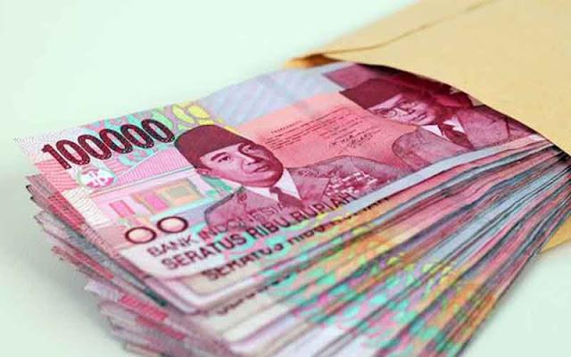 Bank Dunia akan Kucurkan Utang Rp13,86 Triliun Untuk Enam Proyek RI
