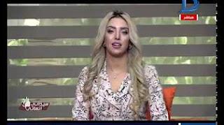برنامج سيداتي انساتي  حلقة 15-3-2017 مع حنان الديب و ليلى شندول