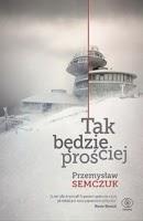 https://www.rebis.com.pl/pl/book-tak-bedzie-prosciej-przemyslaw-semczuk,SCHB08905.html