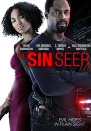 The Sin Seer | Bmovies
