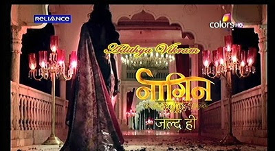 Naagin 2016 S02 Episode 06 HDTVRip 480p 150mb world4ufree.to tv show Naagin 2016 hindi tv show Naagin 2016 season 02 colors tv show compressed small size free download or watch online at world4ufree.to
