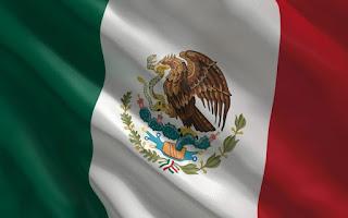 Dia de la Independencia de México