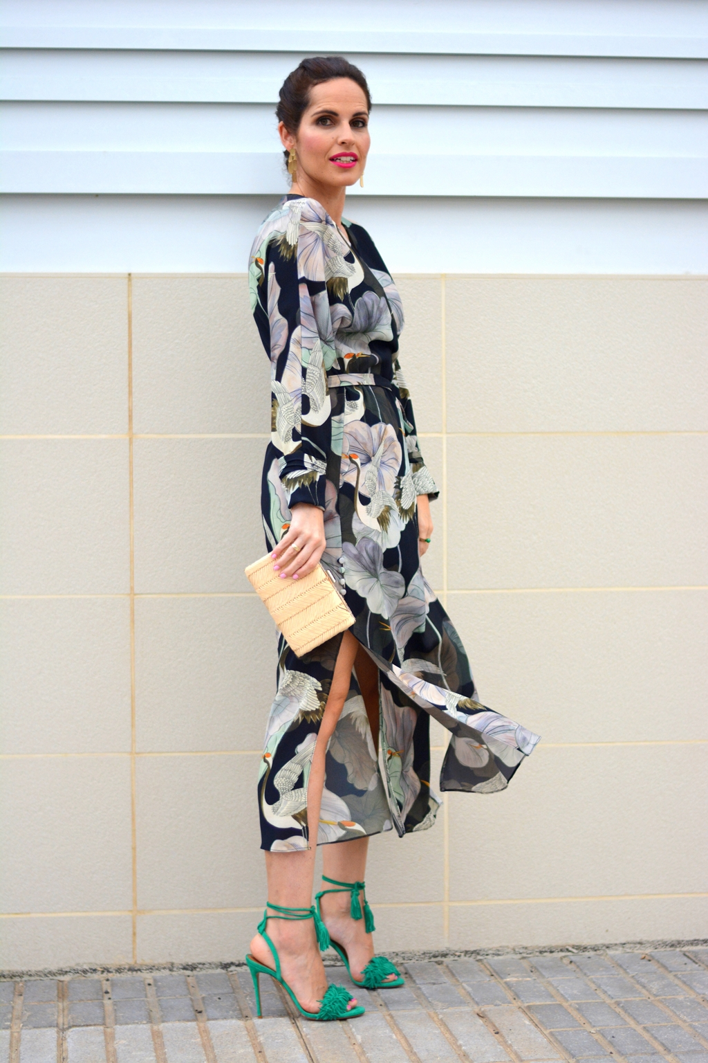 zara-kimono-dress-outfit-special-occasion