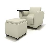 Mayline Santa Cruz Furniture