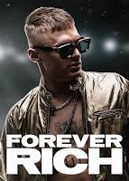Vua Rap Richie - Forever Rich