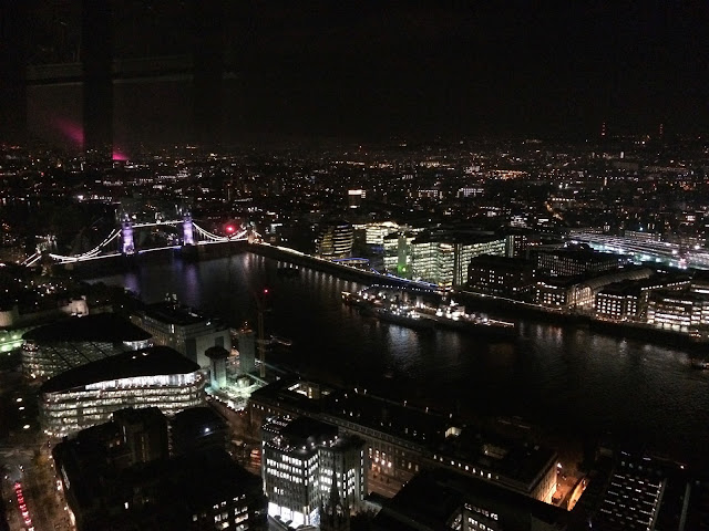 london-christmas-parties-rooftop-view