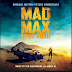 Mad Max Road to Fury 2015 ( HD )